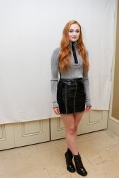 Sophie Turner – 'Game of Thrones' Season 6 Press Conference in Hollywood
