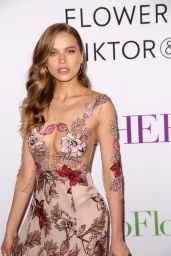 Tanya Mityushina - 'Mother's Day' World Premiere in Los Angeles