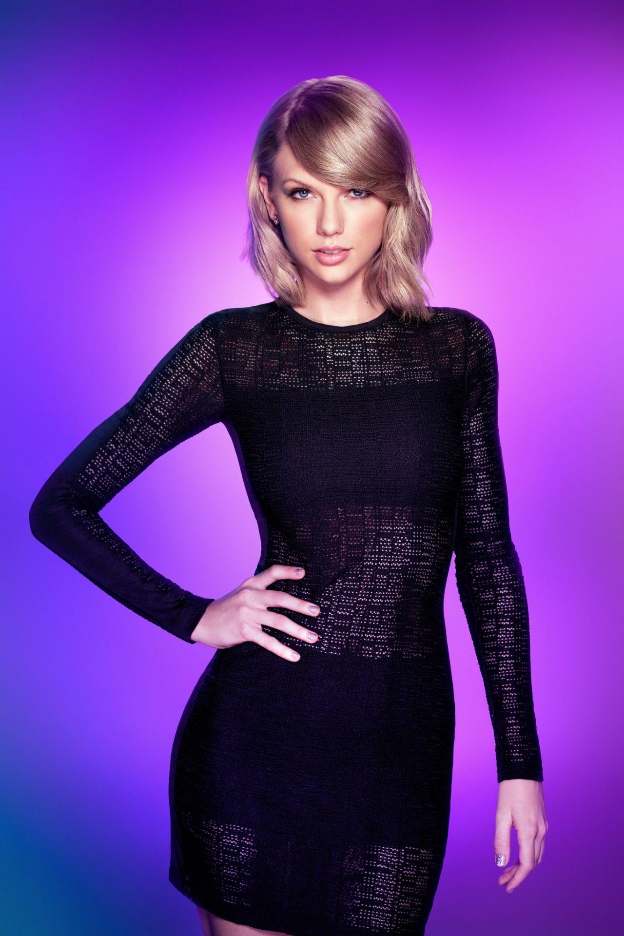 2016 Us Weekly Taylor Swift