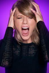 Taylor Swift -