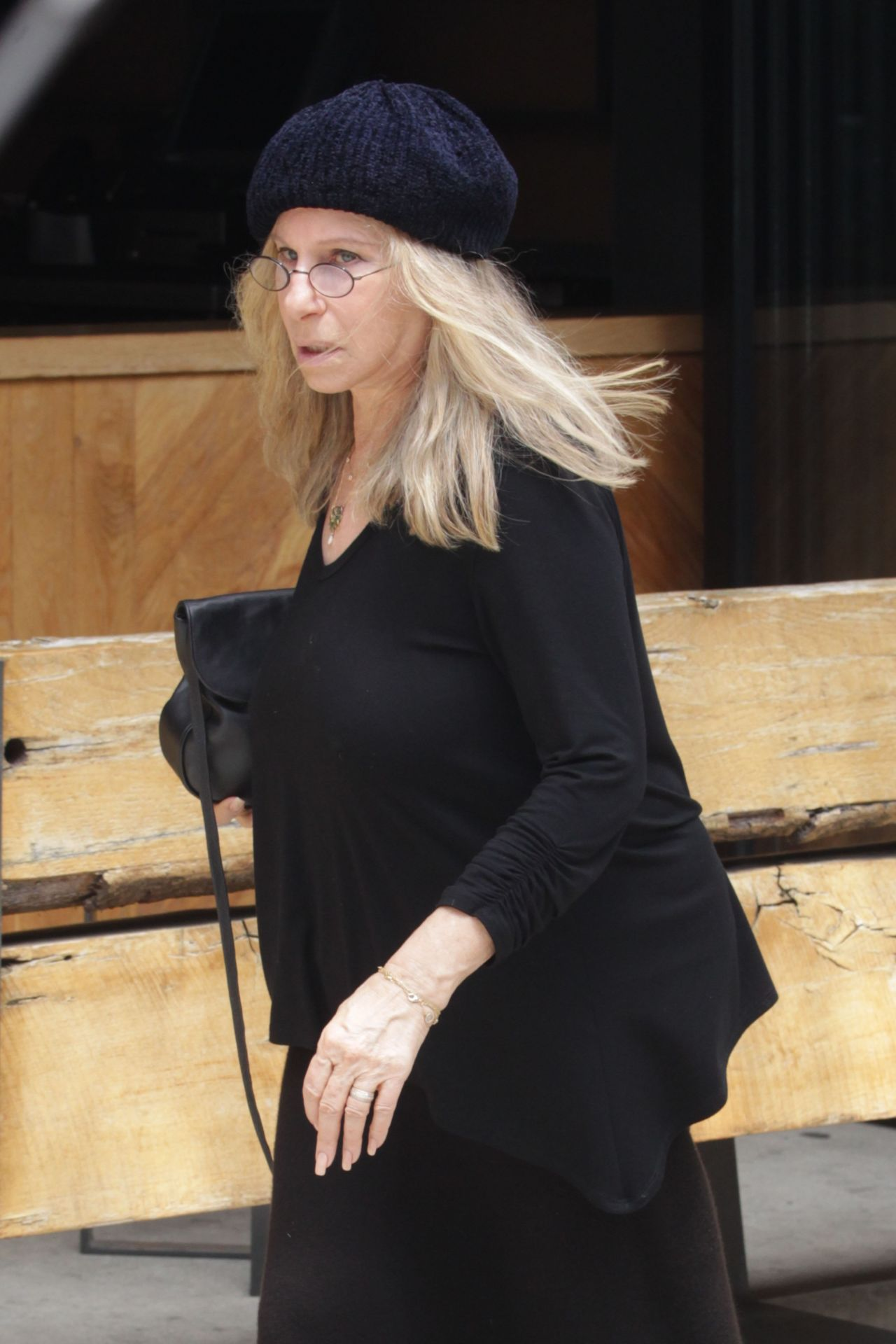 Barbara Streisand Latest Photos Celebmafia