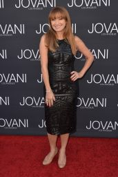 Jane Seymour – Jovani Los Angeles Store Opening Celebration in West Hollywood 5/24/2016
