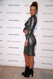 Adèle Exarchopoulos - After Party of Léa Seydoux