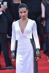 Adriana Lima – 'Julieta' Premiere at Cannes Film Festival 5/17/2016