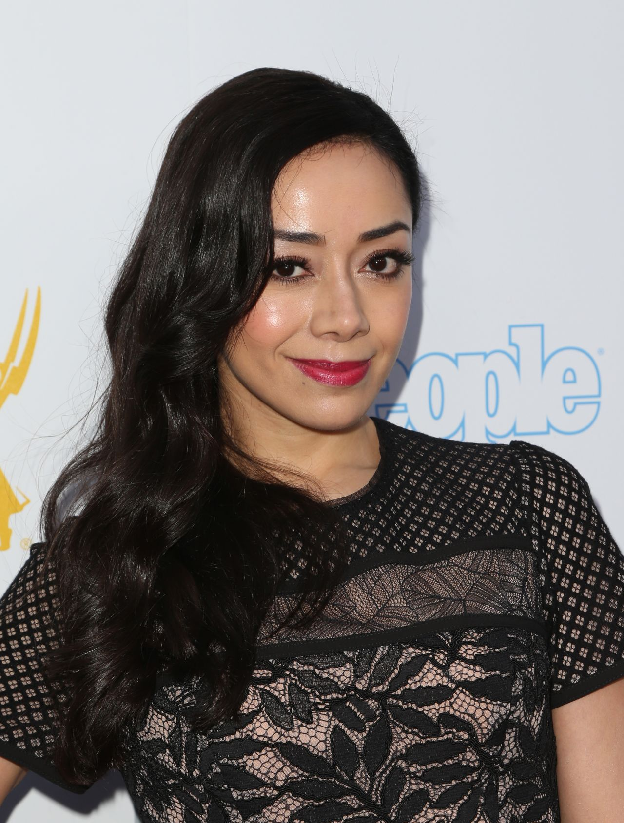 Aimee Garcia Nude Photos 64
