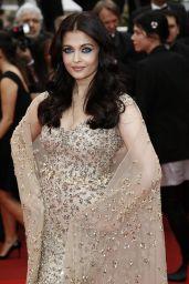 Aishwarya Rai Bachchan -