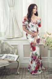Aishwarya Rai - Filmfare Magazine India June 2016