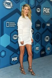 Ali Larter  – Fox Network 2016 Upfront Presentation in New York City