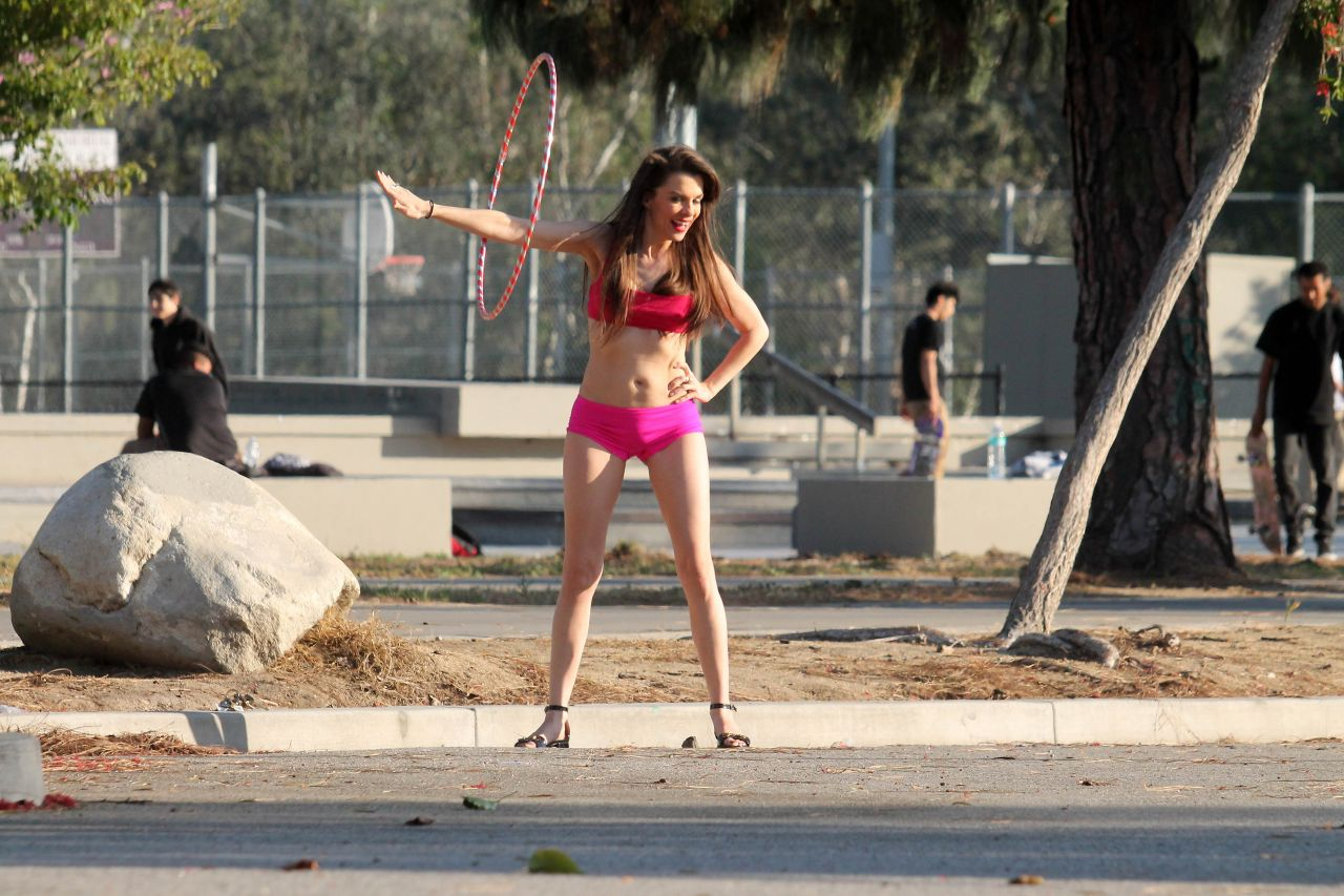 Bikini Alicia Arden nude (76 foto and video), Tits, Fappening, Twitter, underwear 2018