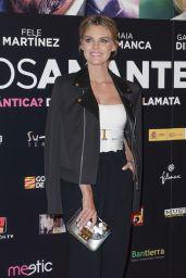 Amaia Salamanca -