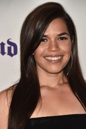 America Ferrera - 2016 Global Women