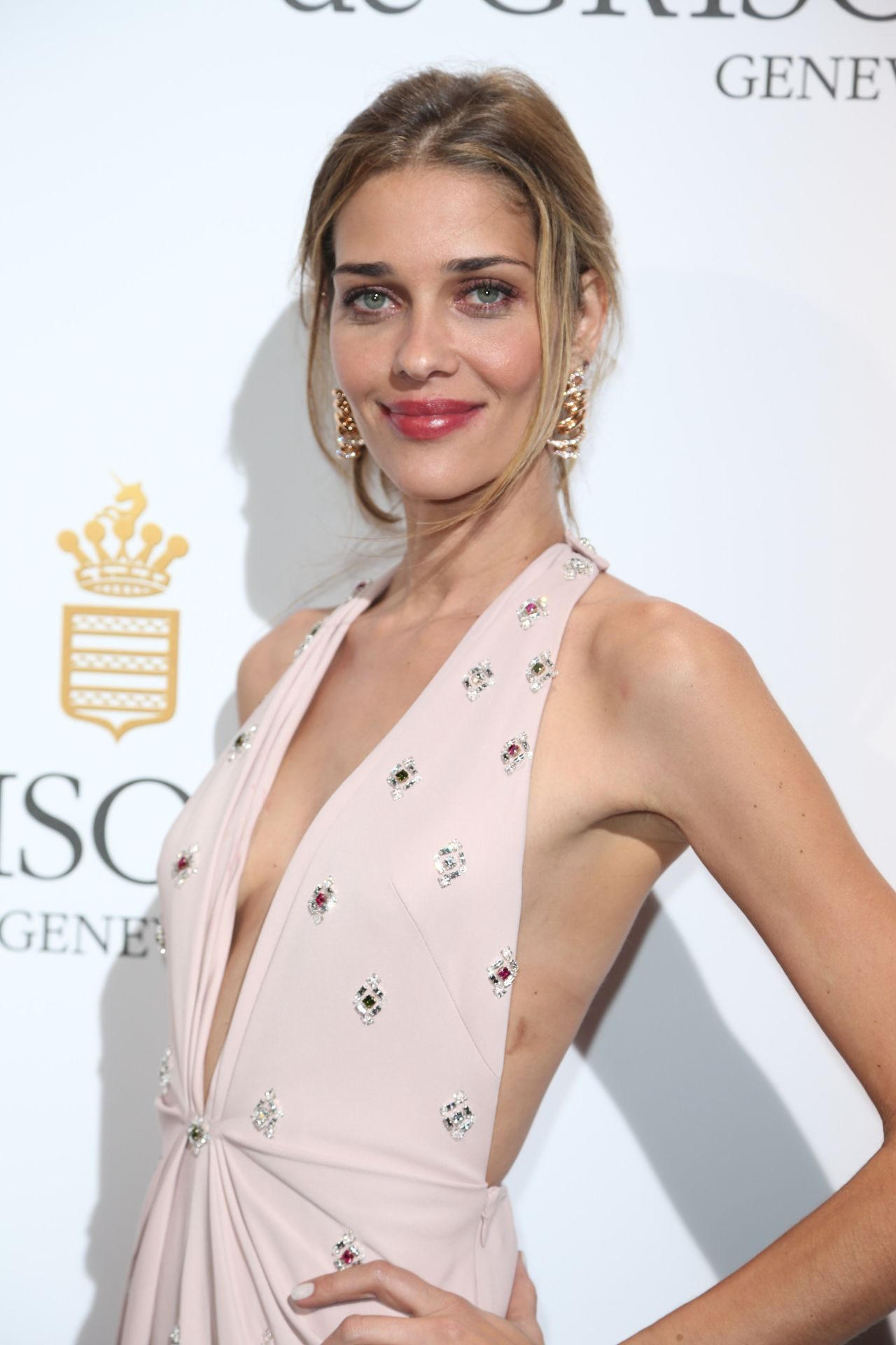 ana beatriz barros latest photos celebmafia