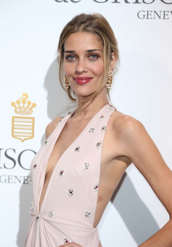 Ana Beatriz Barros – 'De Grisogono' Party in Cannes 5/17/2016