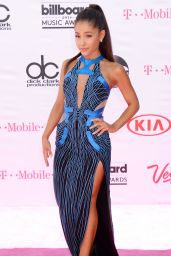 Ariana Grande - 2016 Billboard Music Awards in Las Vegasm NV