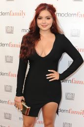 Ariel Winter - ABC