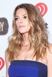 Ashley Greene - 2016 iHeartCountry Festival in Austin, TX
