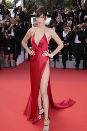 Bella Hadid -