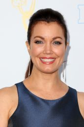 Bellamy Young – College Television Awards in Los Angeles 5/25/2016