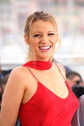 Blake Lively -