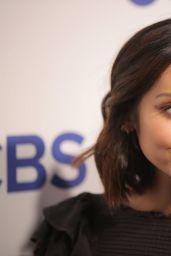Brenda Song - 2016 CBS Upfront in New York 5/18/2016