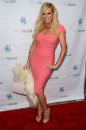 Bridget Marquardt - BabyQuest Let