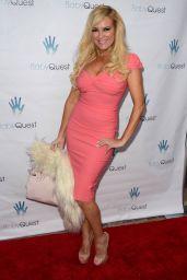 Bridget Marquardt - BabyQuest Let