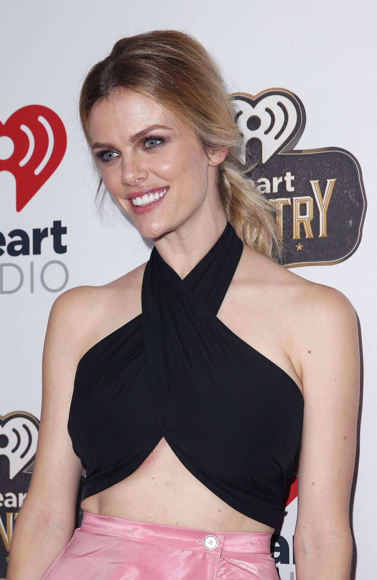 Brooklyn Decker - 2016 iHeartCountry Festival in Austin, TX Brooklyn Decker
