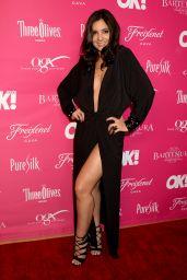 Camila Banus - OK! Magazine