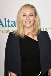 Candice Accola - AltaMed Health Services
