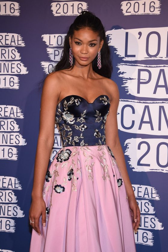 chanel-iman-l-oreal-party-at-69th-cannes-film-festival-5-18-2016-7