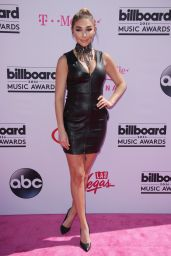Chantel Jeffries – 2016 Billboard Music Awards in Las Vegas, NV