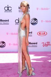 Ciara – 2016 Billboard Music Awards in Las Vegas, NV