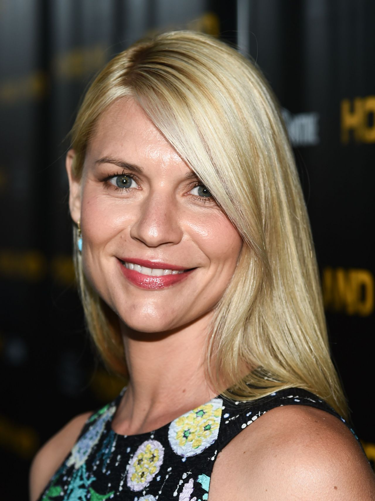 Claire Danes - Emmy For Your Consideration Event For ... Claire Danes