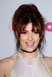 Dani Thorne – NYLON Young Hollywood Party Presented By BCBGeneration 5/12/2016