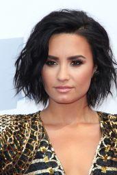 Demi Lovato – 102.7 KIIS FM's Wango Tango in Carson, CA 5/14/2016