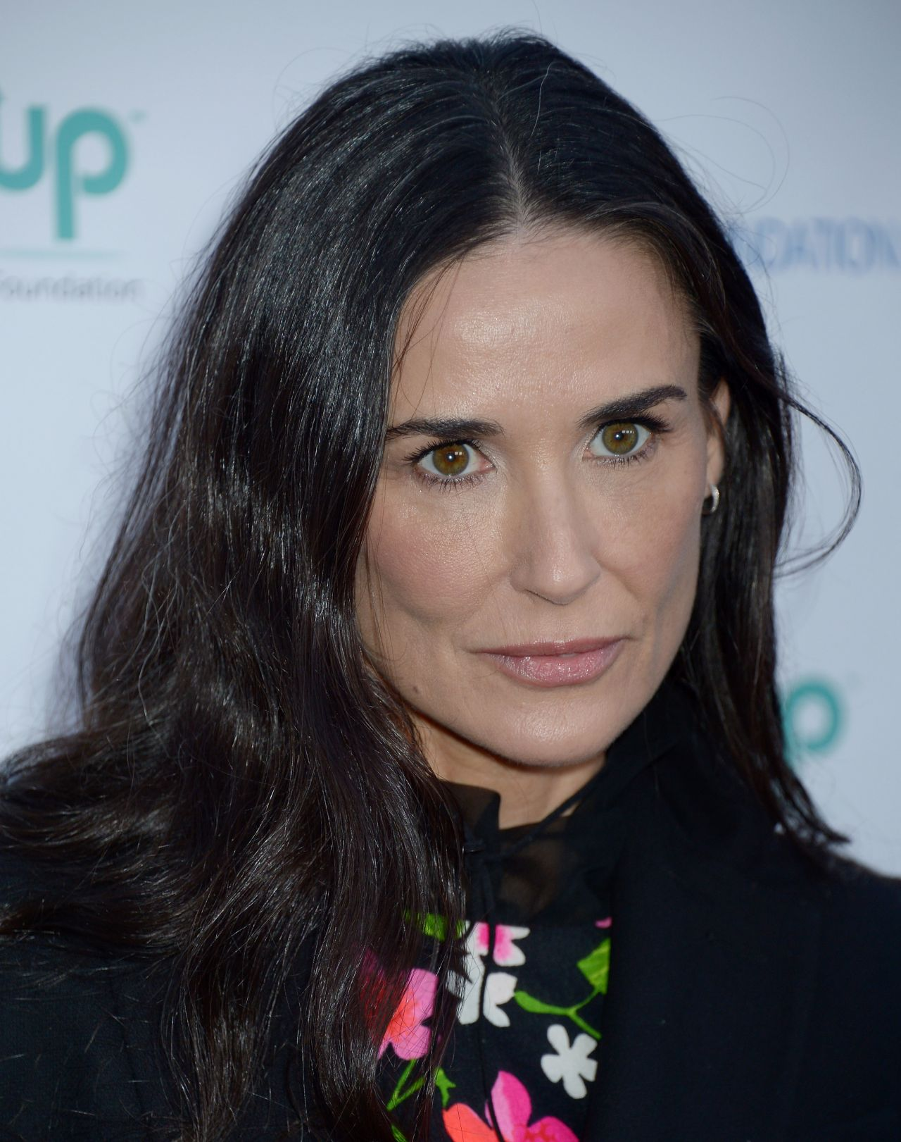 Demi Moore Goldie S Love In For Kids In Beverly Hills 5