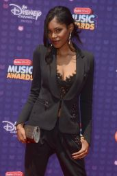 Diamond White – 2016 Radio Disney Music Awards at Microsoft Theater in Hollywood