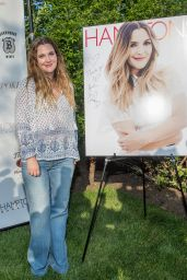 Drew Barrymore - Hamptons Magazine Memorial Day Soiree in NY 5/28/2016