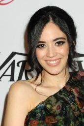 Edy Ganem - AltaMed Power Up We Are The Future Gala in Beverly Hills, May 2016