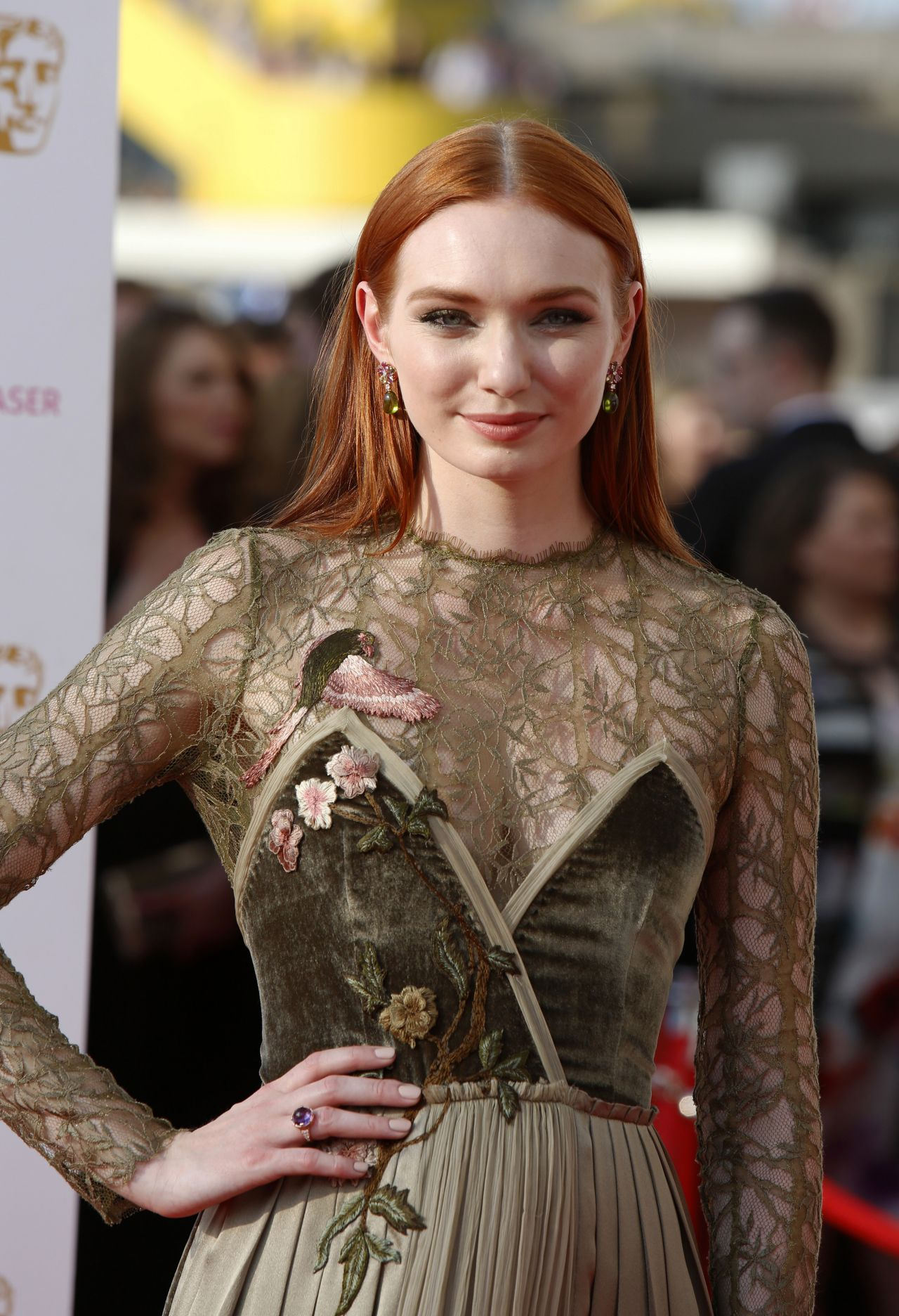 http://celebmafia.com/wp-content/uploads/2016/05/eleanor-tomlinson-british-academy-television-awards-baftas-2016-in-london-2.jpg