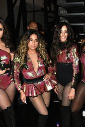 Fifth Harmony – 2016 Billboard Music Awards in Las Vegas, NV