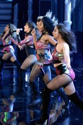 Fifth Harmony – 2016 Billboard Music Awards in Las Vegas, NV