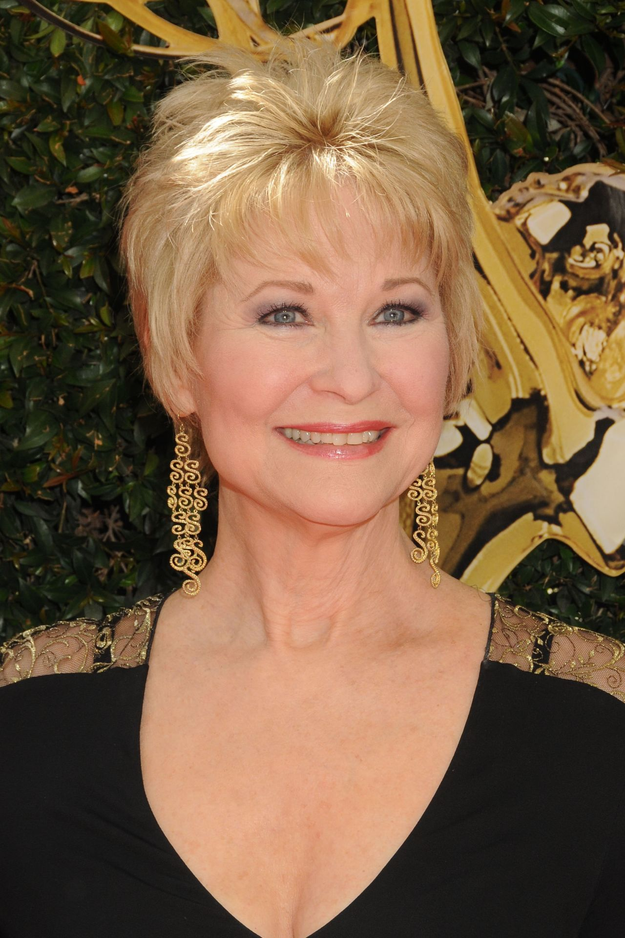 dee wallace - photo #17