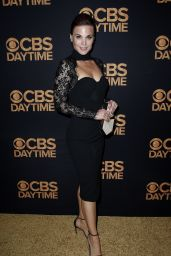 Gina Tognoni – 2016 Daytime Emmy Awards in Los Angeles
