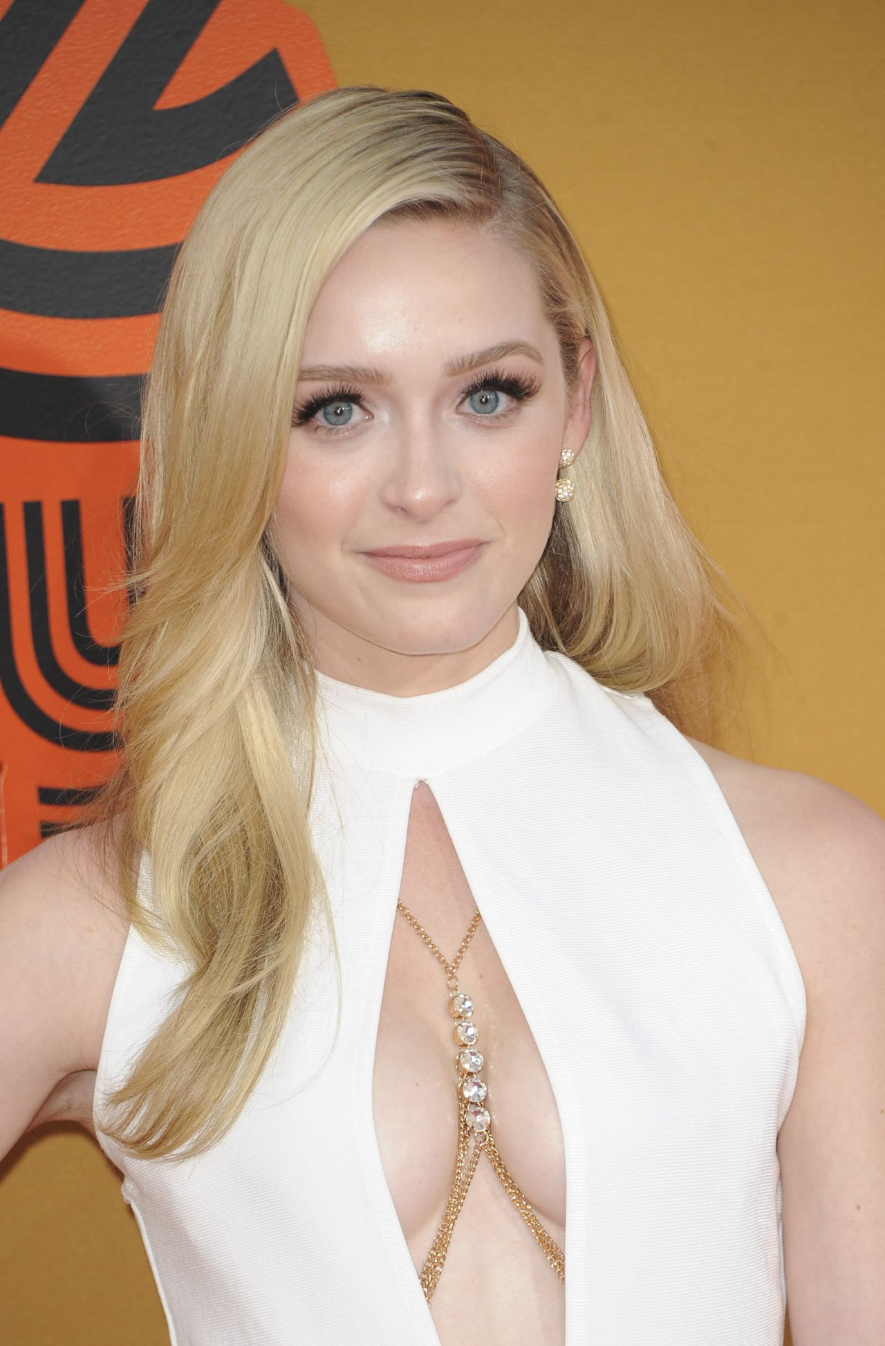 Greer Grammer Warner Bros Pictures The Nice Guys