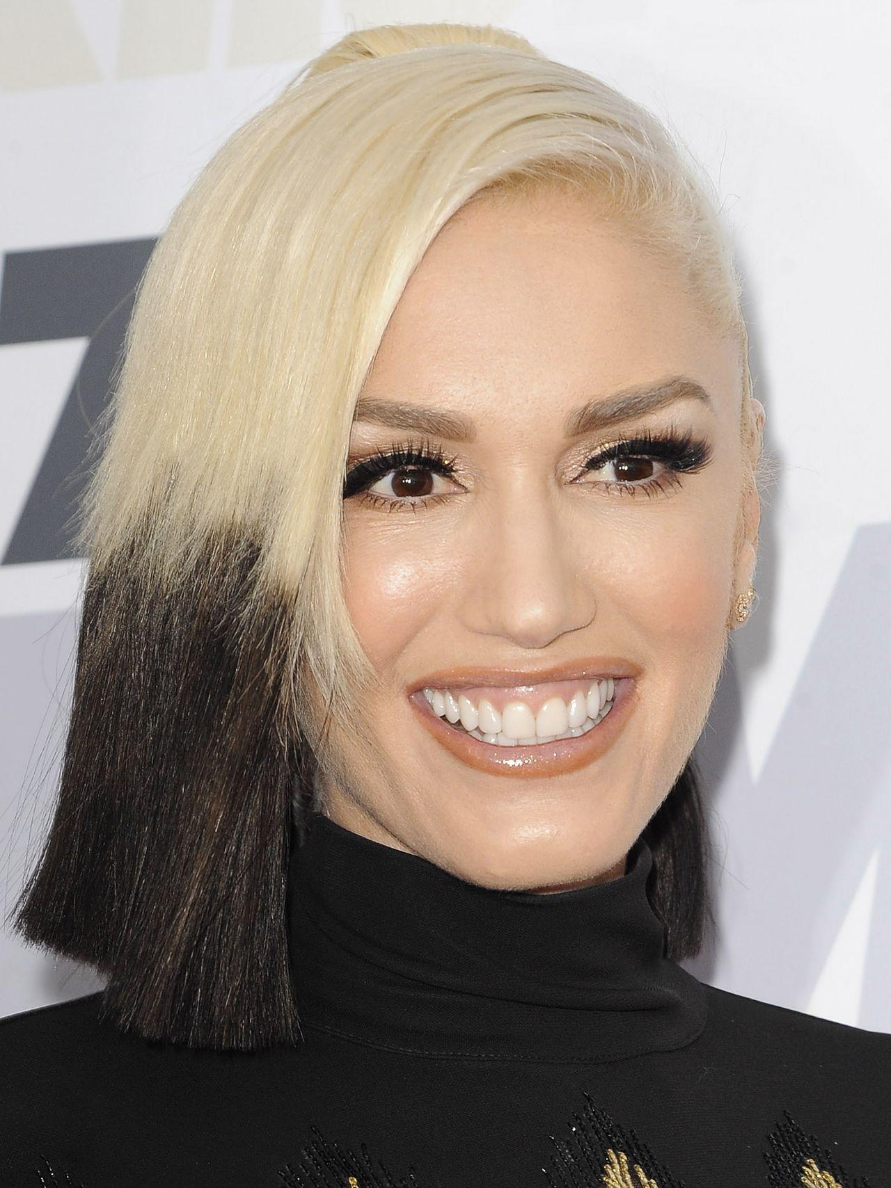 Gwen Stefani - 102.7 KIIS FM's Wango Tango in Carson, CA 5 ... Gwen Stefani