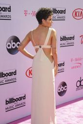 Halsey – 2016 Billboard Music Awards in Las Vegas, NV