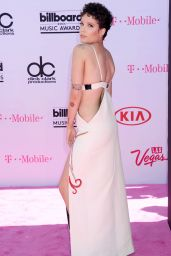 Halsey – 2016 Billboard Music Awards in Las Vegas, NV