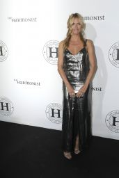 Heidi Klum - Harmonist Party at Martinez Beach - 69th Cannes Film Festival 5/16/2016