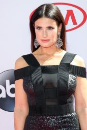 Idina Menzel – 2016 Billboard Music Awards in Las Vegas, NV